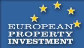 European Property Investment